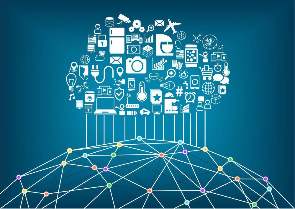 电子与智能化资质办理