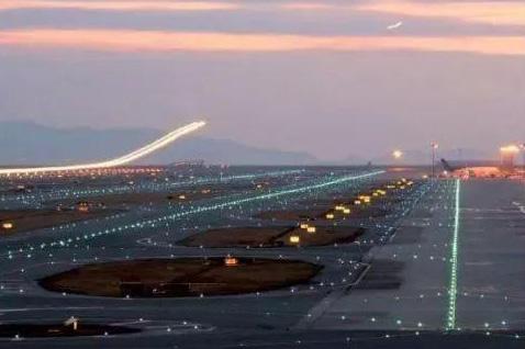 机场目视助航工程企业资质办理