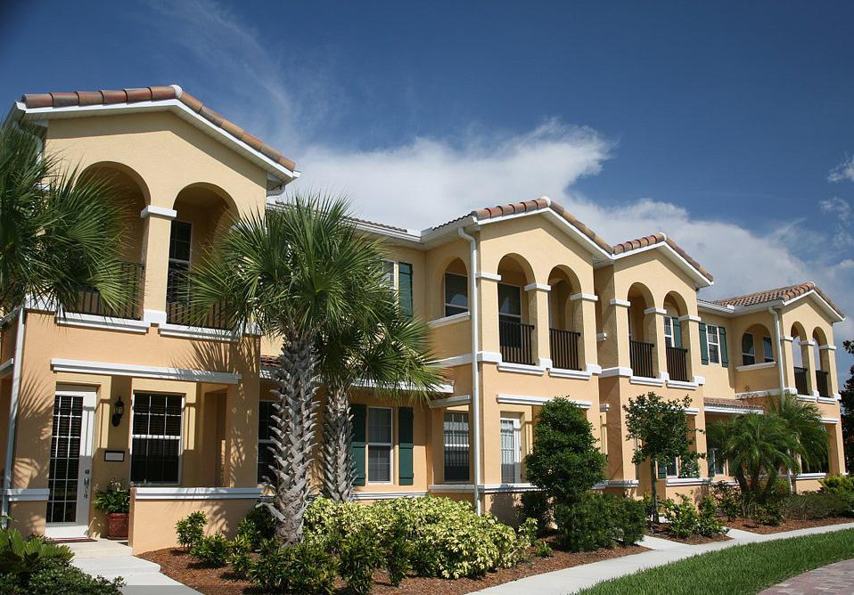 房屋建筑资质升级