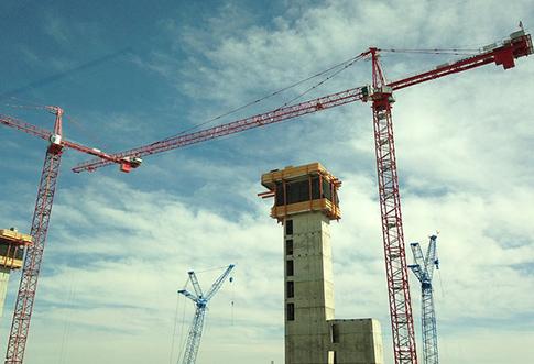 北京建筑资质办理
